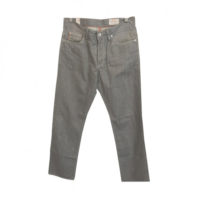 Boss light grey Jeans
