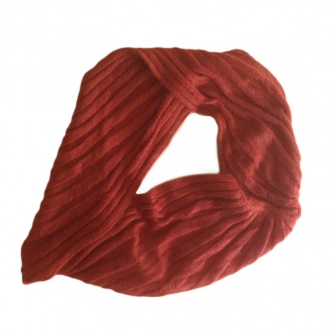 MISSONI snood