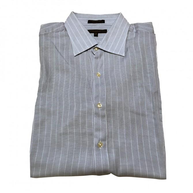 Donna Karan Shirt
