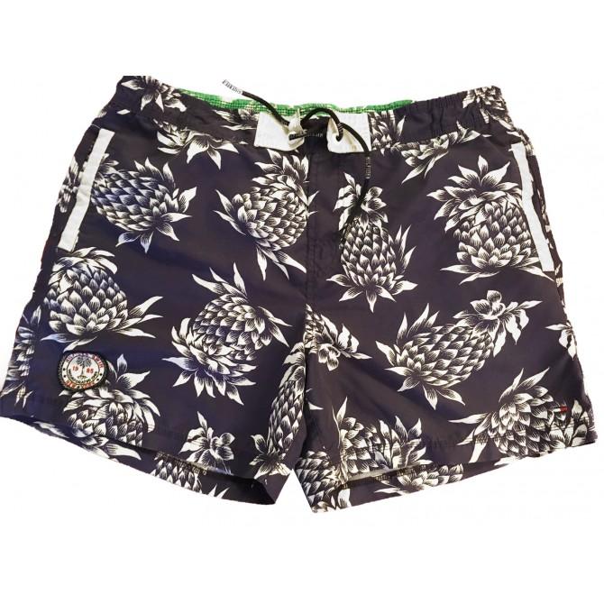 Tommy Hifliger  swimwear
