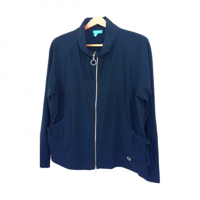 ESCADA sport women jacket