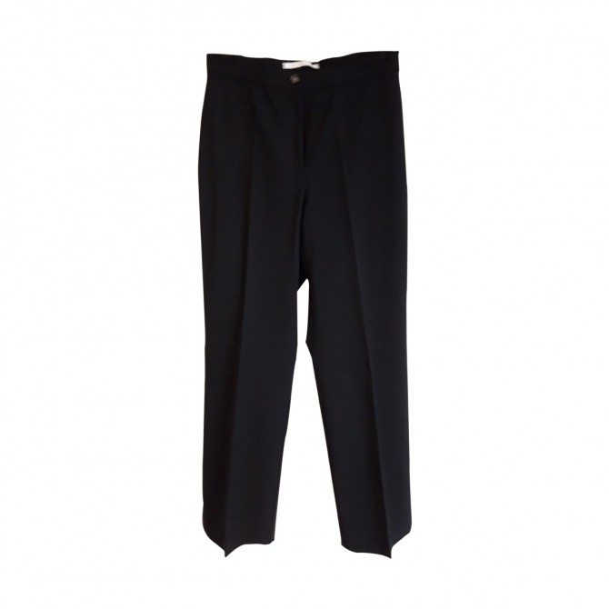 PENNY BLACK LADIES TROUSERS