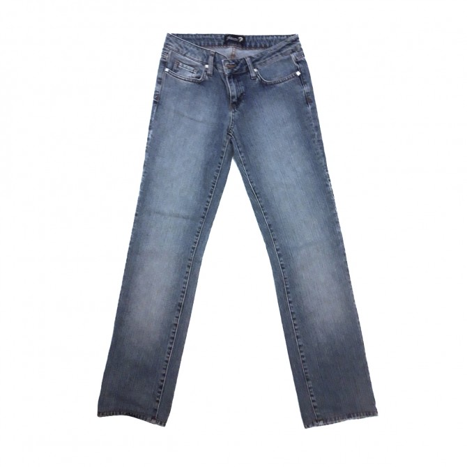 SEVEN 7 LOS ANGELES LADIES JEANS