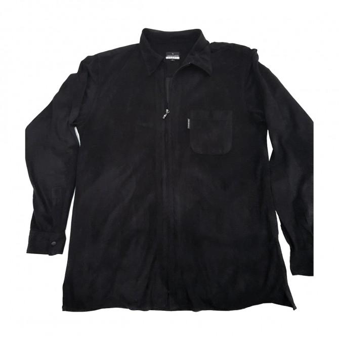 Trussardi MEN'S shirt