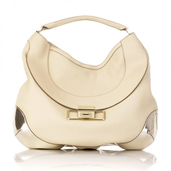 Anya Hindmarch Iconic cooper tote