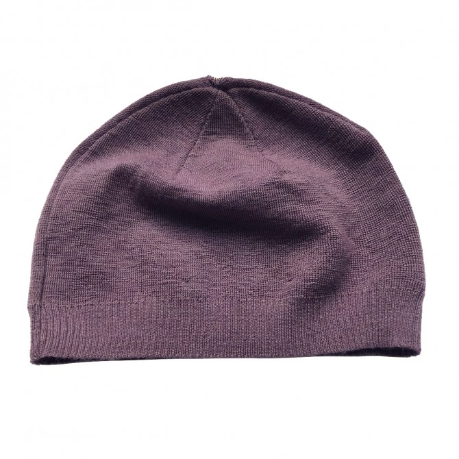 Calvin Klein Jeans ladies knitted Hat