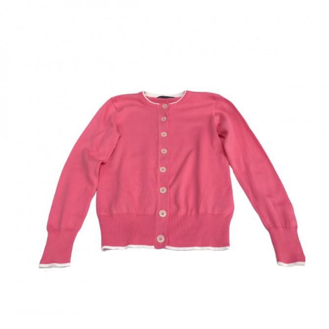 Brooks Brothers Pink  Jacket