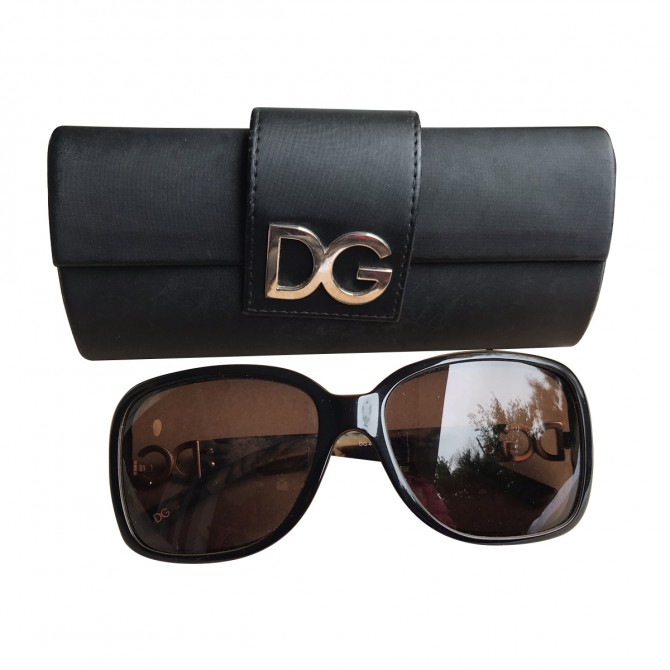 Dolce Gabbana Sunglasses