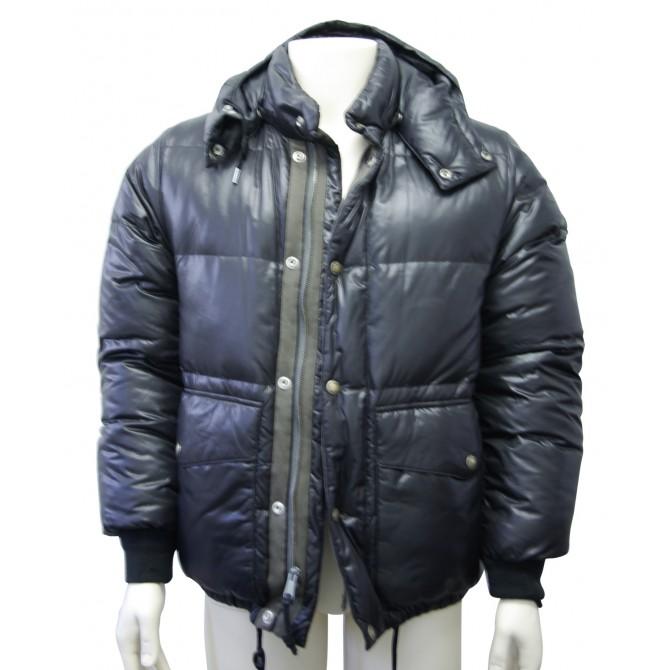 POLO RALPH LAUREN HEAVY DOWN  jacket
