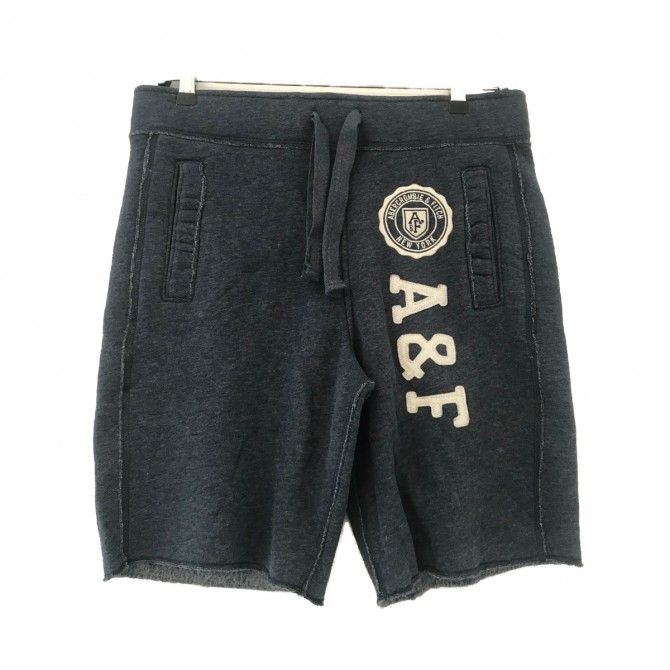 Abercrombie & Fitch shorts size XS