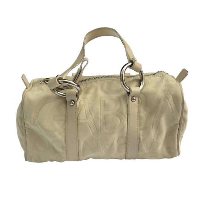 Dolce & Gabbana small handbag