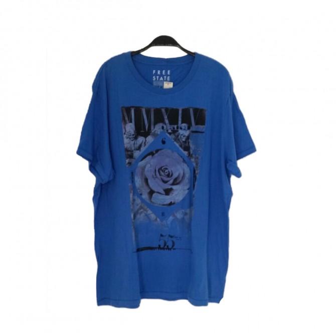 Aeropostale  mens T-shirt in XXL