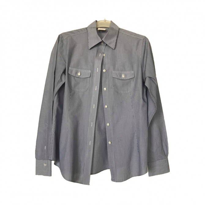 BROOKS BROTHERS BUTTON DOWN SHIRT LIMITED EDITION