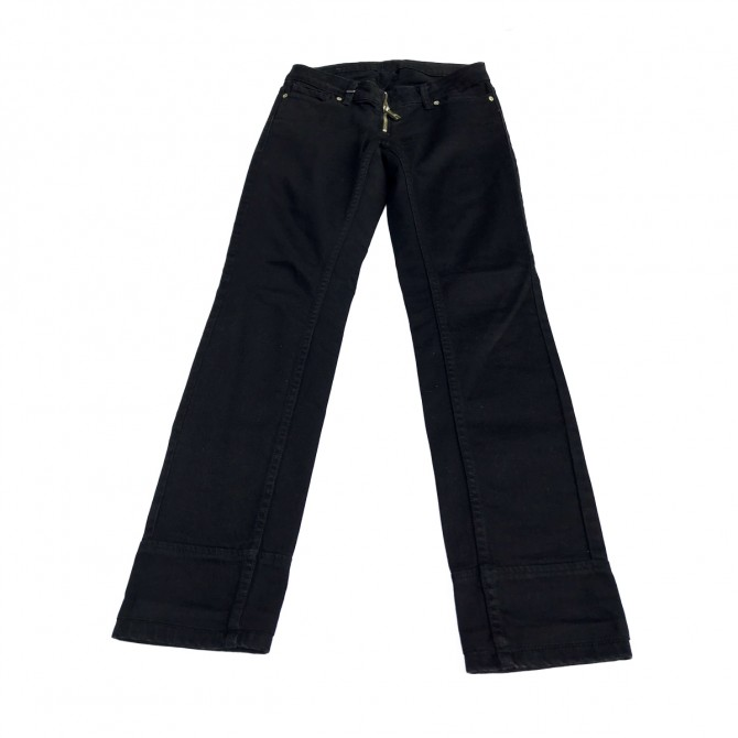 JLO trousers