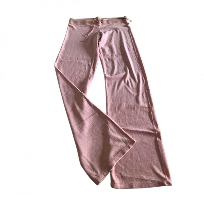 Juicy Velour Pants