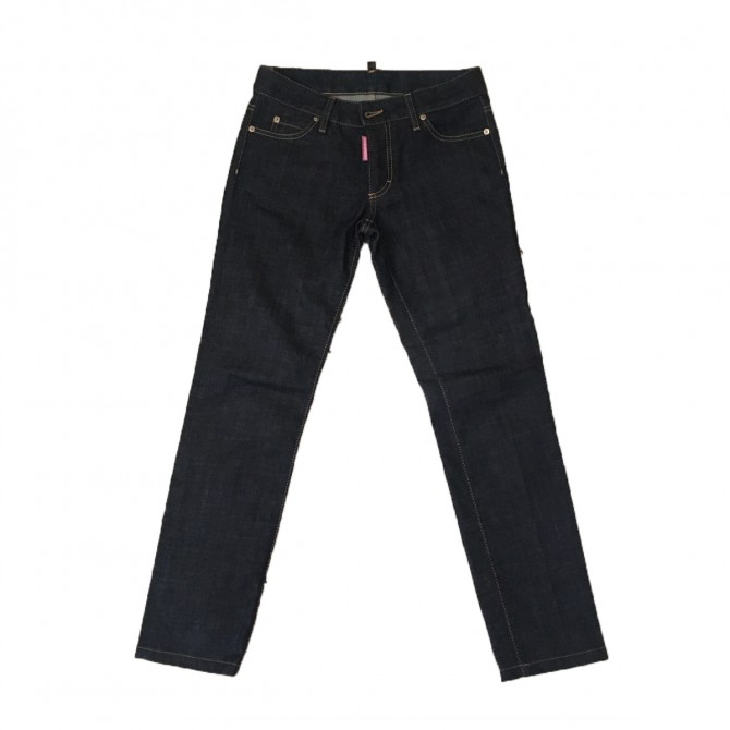 DSQUARED jeans size IT40