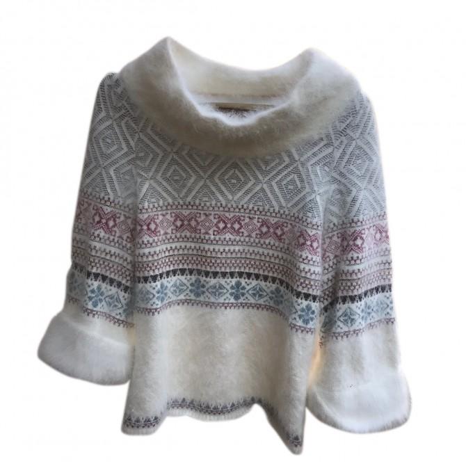 John Galliano sweater
