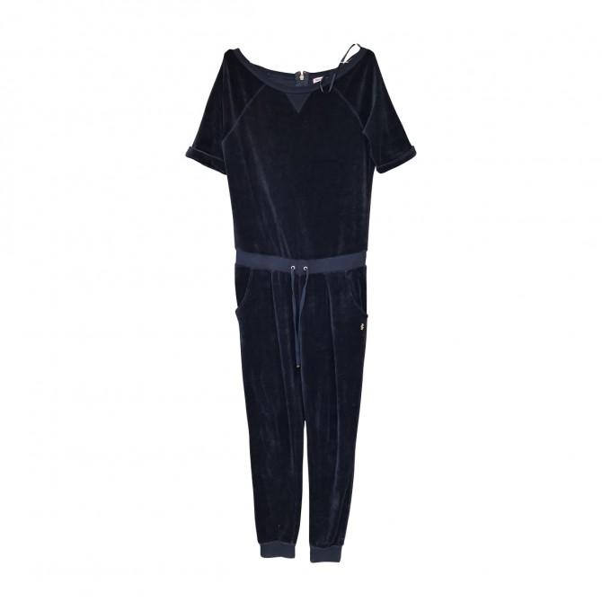 bebed8c14715 Juicy Couture Jumpsuit - Women