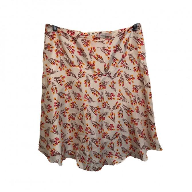 Paul &Joe Sister Silk skirt