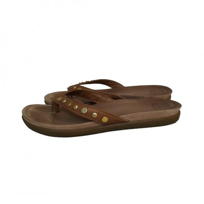 Ugg sandals size36