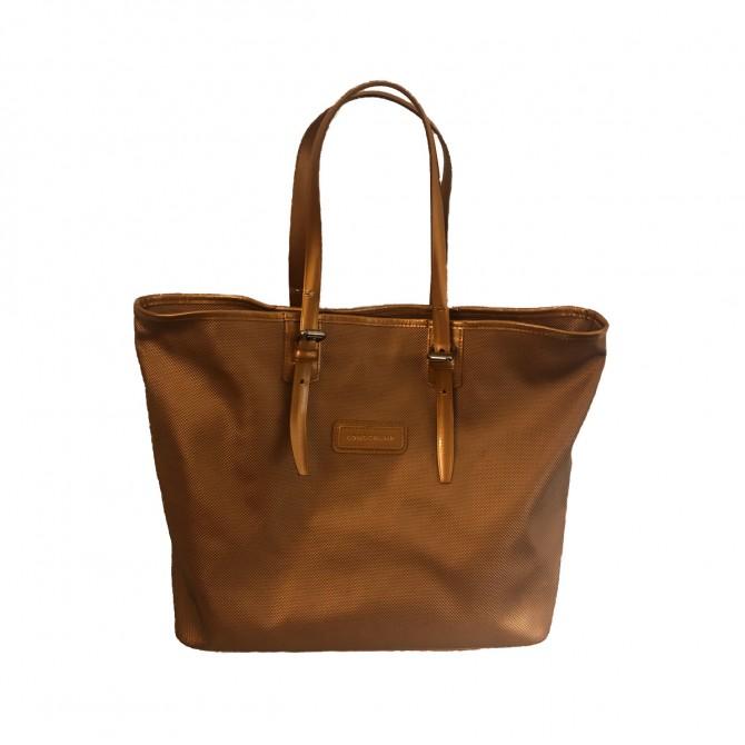 Longchamp all day bag