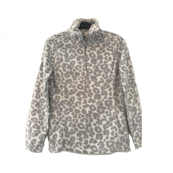 Old Navy fleece hoodie size XS