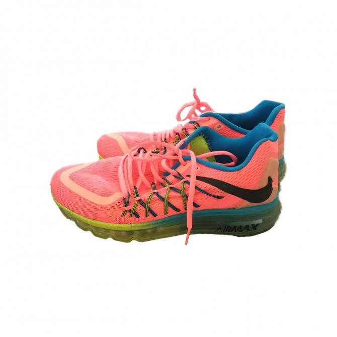 Nike air max size 8.5