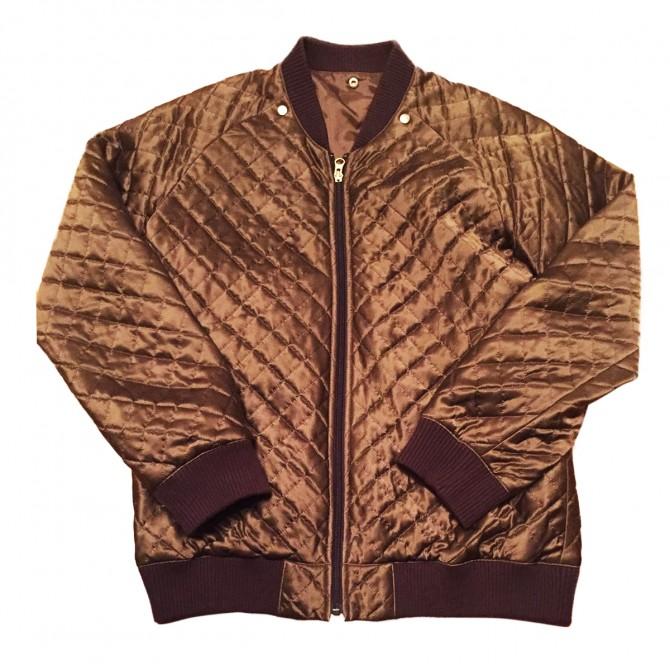 Hugo Boss bomper jacket