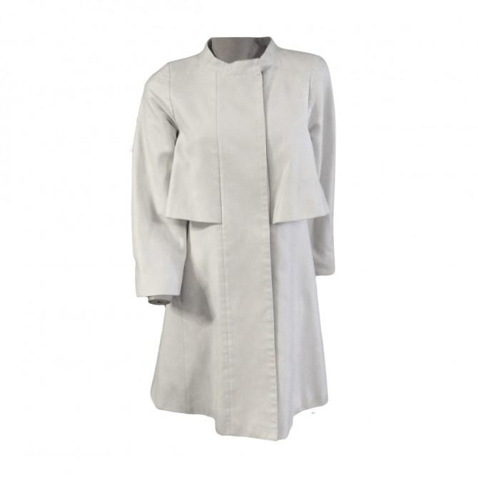 Sportmax Trench Coat