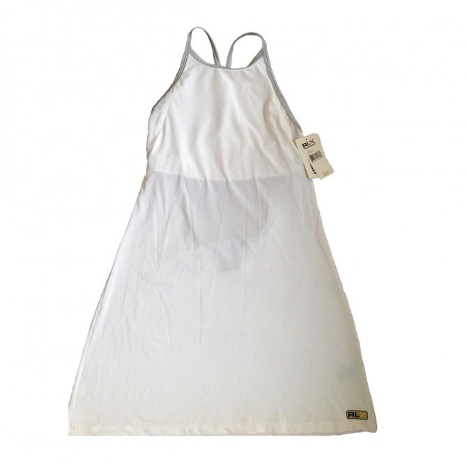 RALPH LAUREN TENNIS DRESS