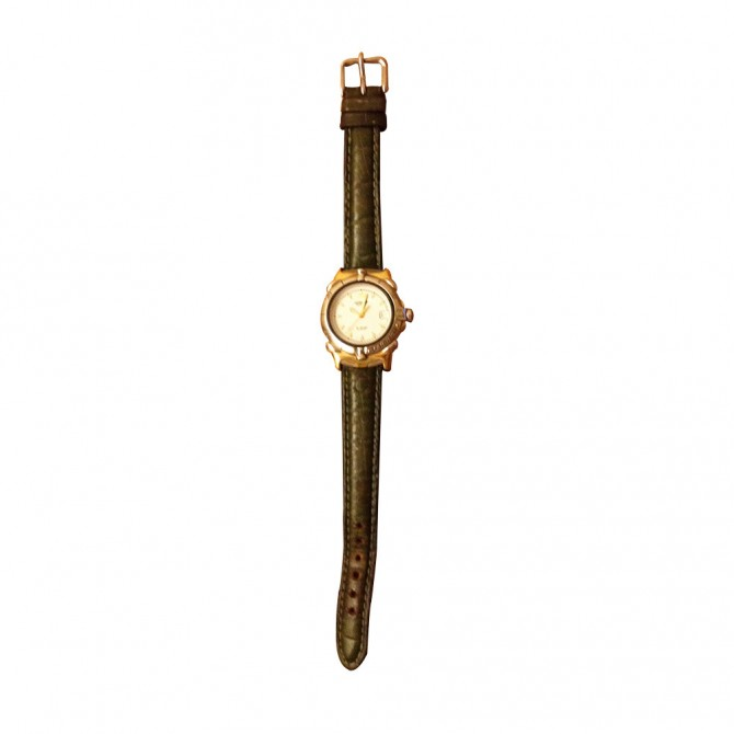 CATAMARAN ladies watch