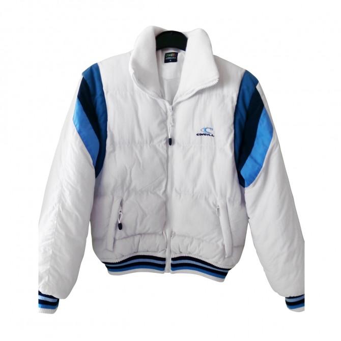 O'Neill boy's  jacket