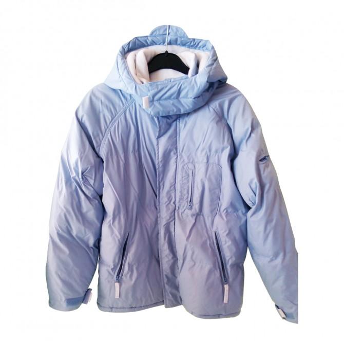 Alouette girl's  jacket