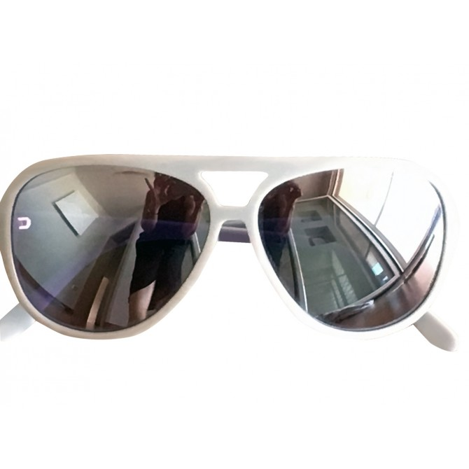 LAK mirror sunglasses