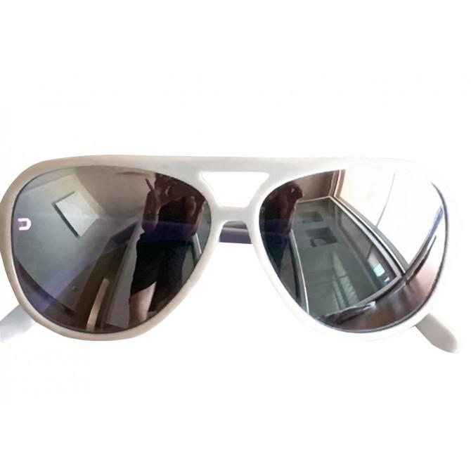 LAK mirror sunglasses