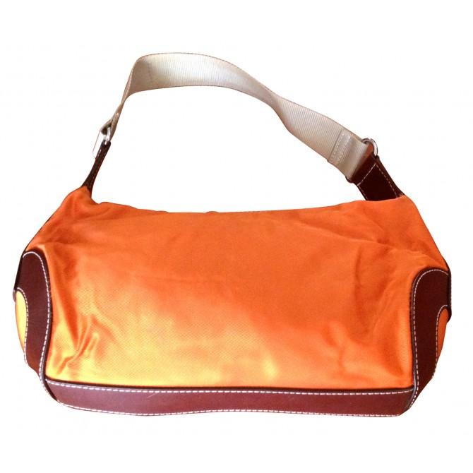 LANCEL small handbag