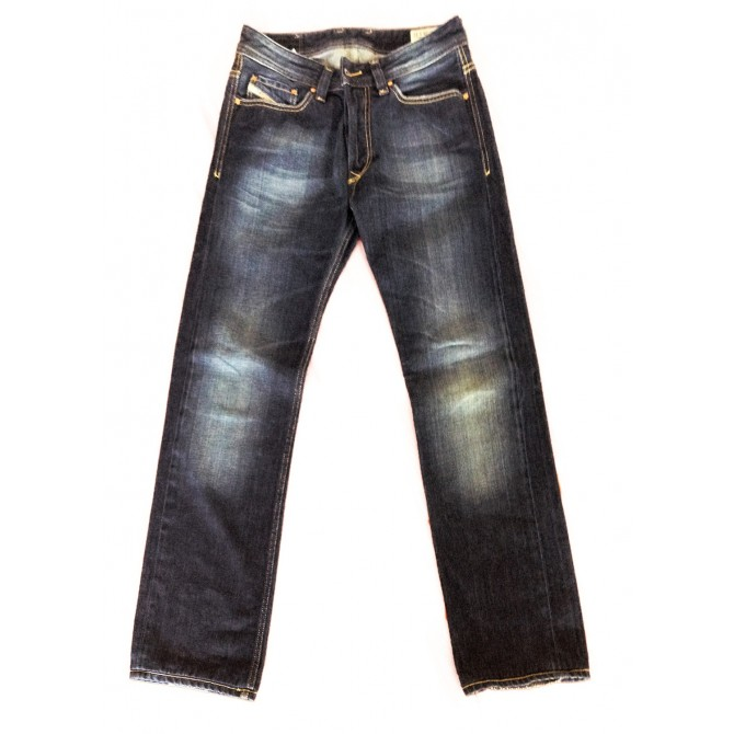 Diesel jeans new , never used