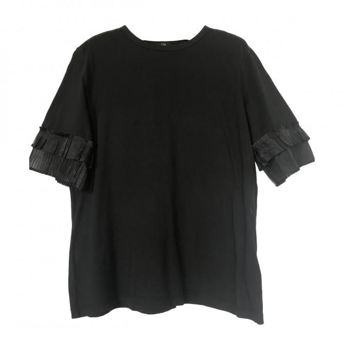 CLU New York brand new t-shirt