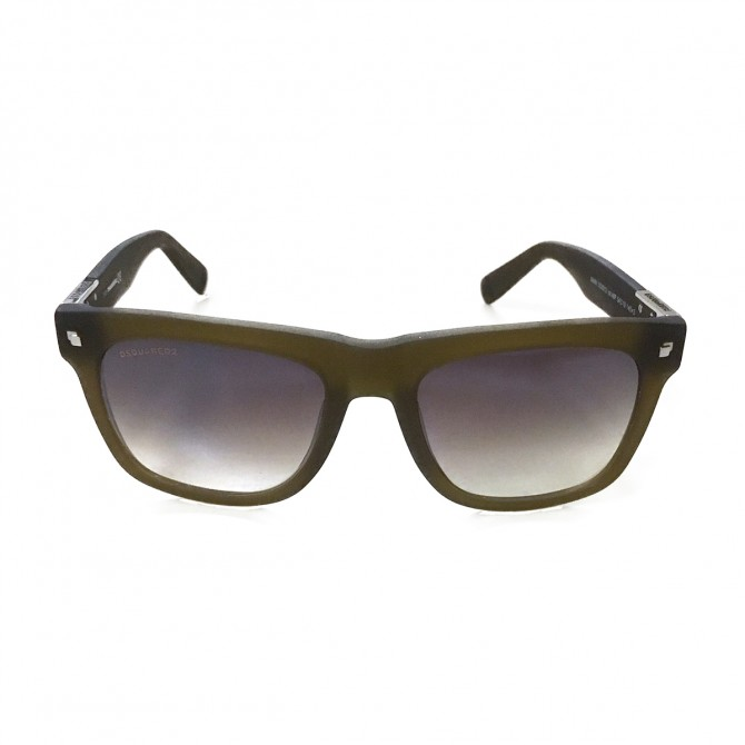 Dsquared2 sunglasses