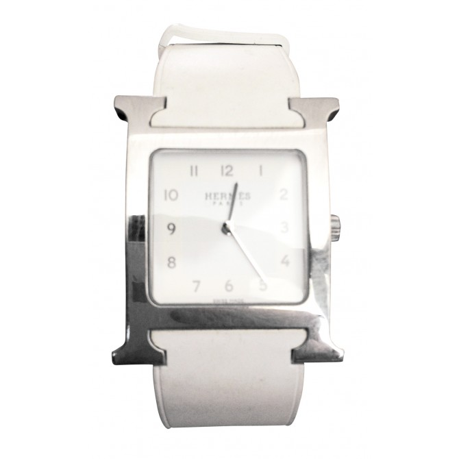 HERMES Ladies Watch
