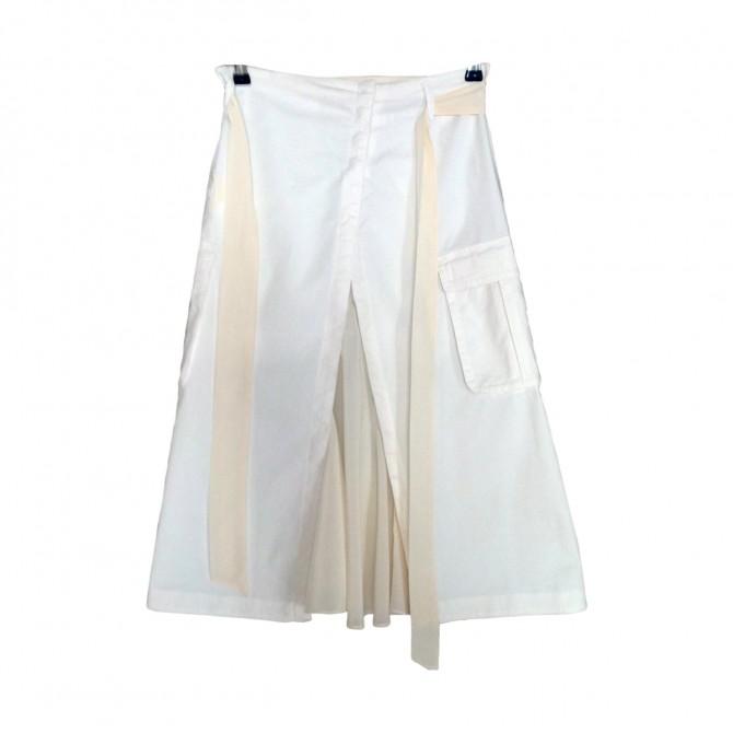 DKNY skirt knee length brand new