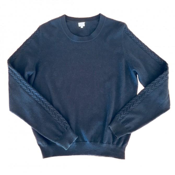 IRIS & INK cashmere sweater
