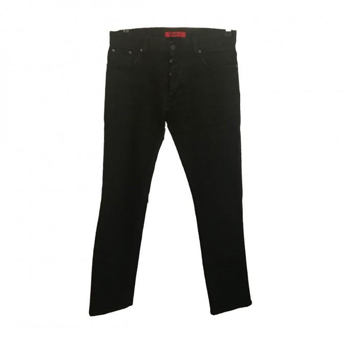 Hugo Boss Black Jeans