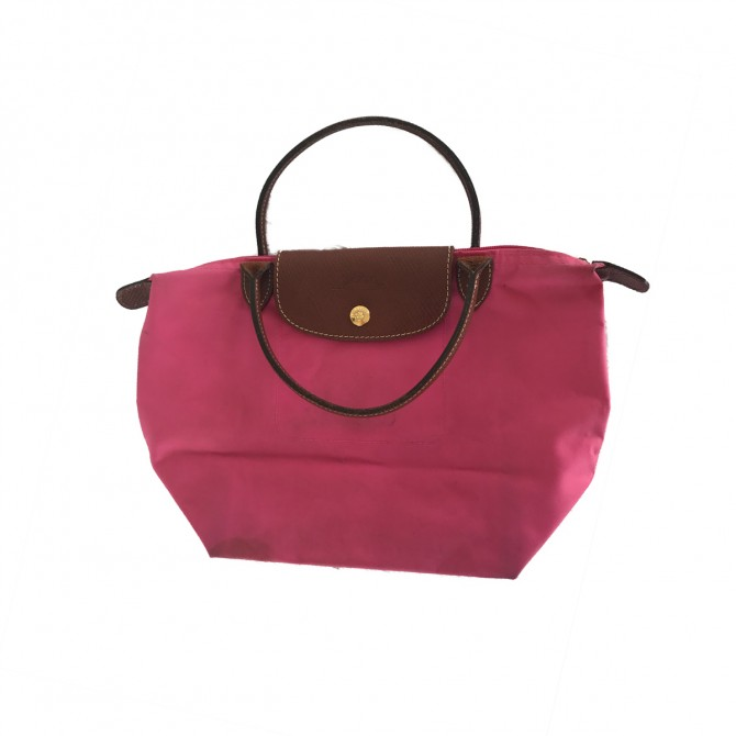 Longchamp Le Pliage Handbag