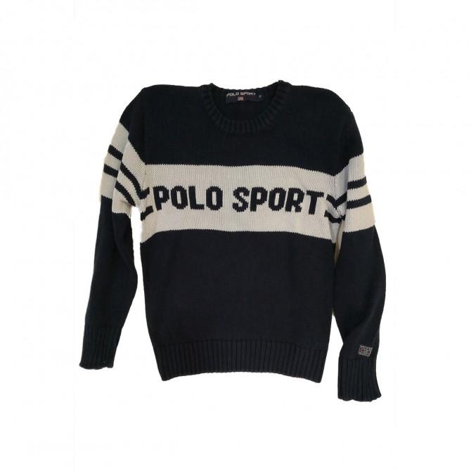 Polo Ralph Lauren knitwear 6Y