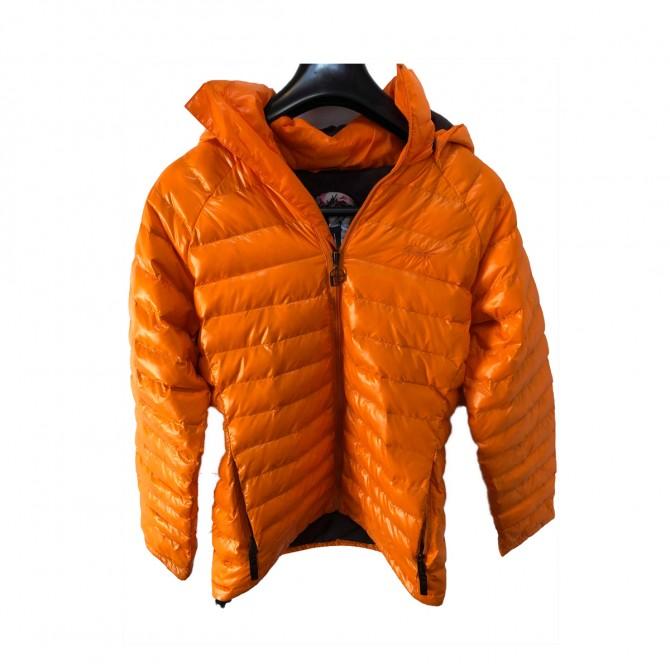 PROTEST ski jacket
