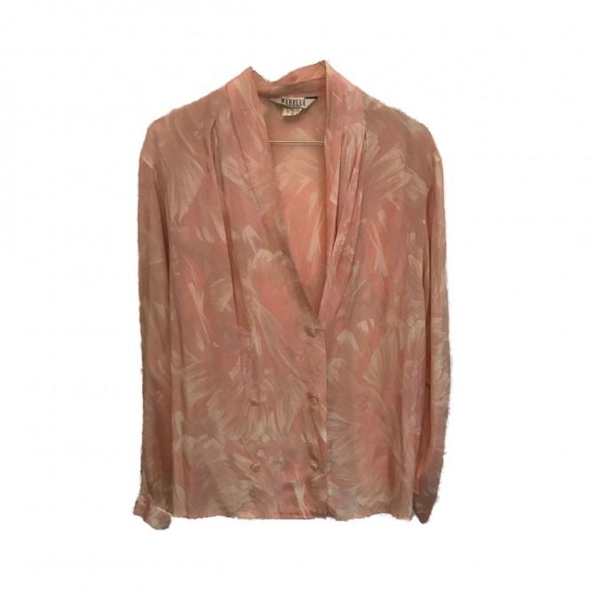 Marella Pink top