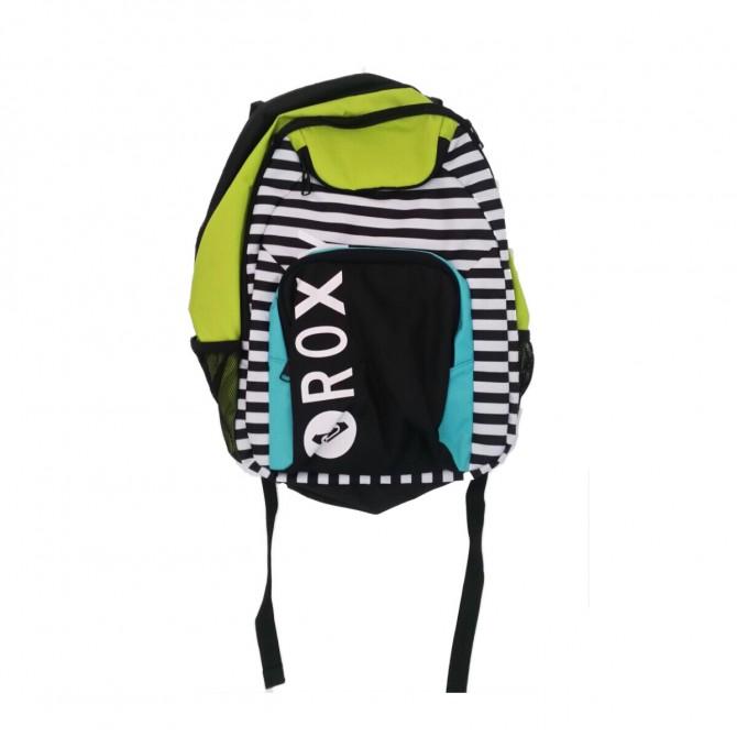 Roxy unisex backpack