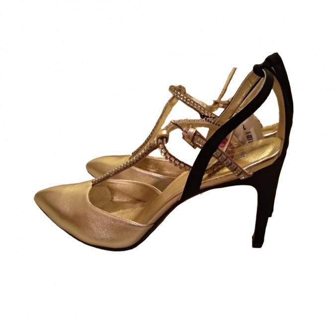 Calvin Klein shoes size IT40