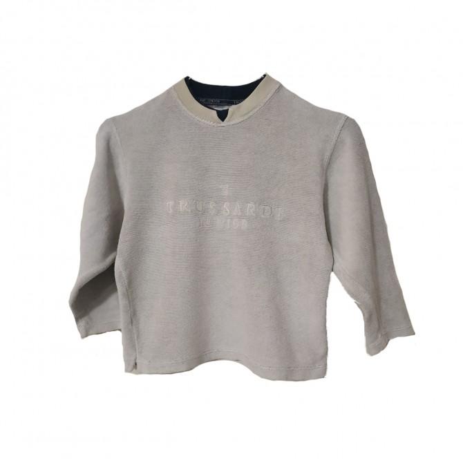 Trussardi sweater 6Y